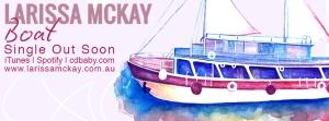 boat banner ammended
