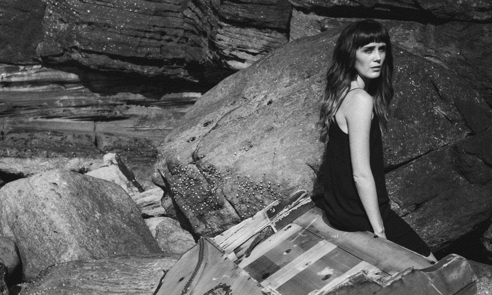 Larissa McKay Music